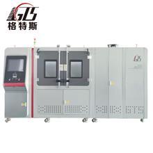 0-320m pa水压试验机 液压胶管脉冲试验机 快速发货
