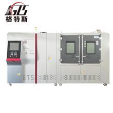 胀破爆破强度试验机 管件 阀门 高压水压试验机 价格优惠