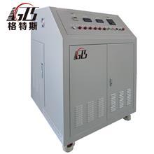 压力试验机 液压试验台 pa水压试验机 质量可靠