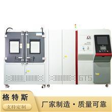压力试验机 液压试验台 pa水压试验机 生产销售