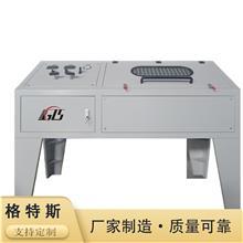 压力试验机 液压试验台 pa水压试验机 快速发货