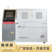 液压试验台 pa水压试验机 试验台批发 生产销售