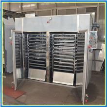 100到300度电烘箱,聚氨酯粉扑烘干箱,制药厂用热风循环烘箱,烘箱网盘