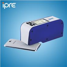 色差仪 便携式色差计 分光测色仪 便携式比色仪 对色仪厂家直销