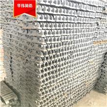 通辽 锅炉配件 生物质链条炉排片 兰炭被动炉排片 质保三年