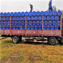 振广 IBC吨桶 乙二醇大包装工业级吨桶 价格适中