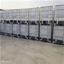 振广 化工用IBC吨桶 甲醇吨桶 批发