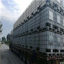 振广 避光吨桶 乙二醇大包装工业级吨桶 静候选购
