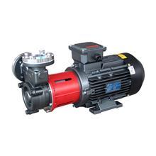 广东耐高低温磁力泵 精密印染机用耐腐蚀旋涡泵