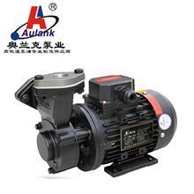 厂家直供WM-10热水热油模温机旋涡泵