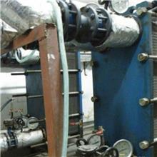 淄博双层玻璃反应釜清洗 机械密封反应釜清洗 工业反应釜清洗电话