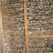 枣庄锅炉空气预热器清洗 机械密封反应釜清洗 锅炉清洗除垢报价