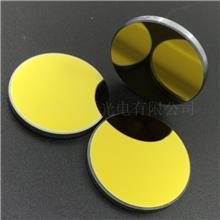条码扫描仪反射镜 二向色镜 各种规格定制