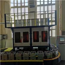 定量配料秤 自动称重配料 欢迎来电咨询