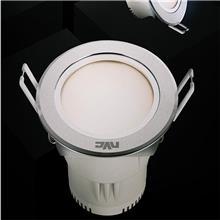 筒灯射灯报价 大理灯具批发销售 LED灯 厂家直接销售 权辉灯具