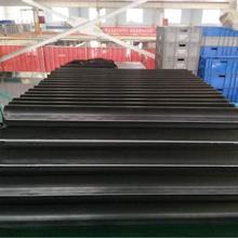 AGV传感器开关-重型机械安全防撞条-机械设备安全开关-公司生产