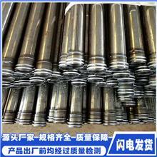 用作桩底压浆的管道批发_套筒式声测管_钢铁加工厂_库存充足_