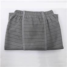内裤     内穿老年人石墨烯平价裤   工厂批发