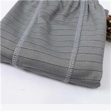 导电内裤  灯泡可以发光的导电内裤   工厂直供