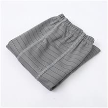 导电内裤  石墨烯导电内裤平角裤      工厂货源