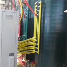 冶金电炉变压器定制 矿用防爆壳体干式变压器 变压器厂家