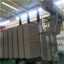 厂家批发 三相干式隔离变压器 电源电子隔离脉冲变压器 节能电力变压器