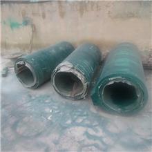 钢厂用整流干式变压器 电炉变压器的使用 配电变压器厂家