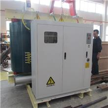 箱变用三相变压器 环氧树脂干式变压器 组合式变压器 现货出售