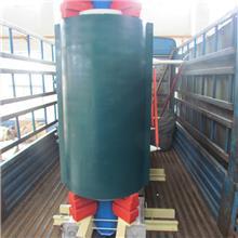 电子隔离脉冲变压器 箱式变压器 产地货源 有载调压干式变压器