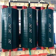 全铜机床控制变压器 整流双分裂干式变压器 产地货源 脉冲变压器