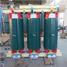 微型变压器 电源电子隔离脉冲变压器 厂家定制 高原型高海拔变压器