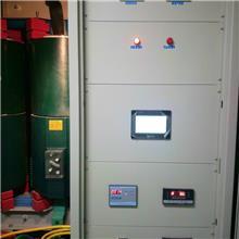厂家直销箱变美式变压器 组合式变压器 光伏发电升压组合式变压器