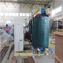 组合式变压器 户外地埋式变压器 车载移动式变压器 现货供应