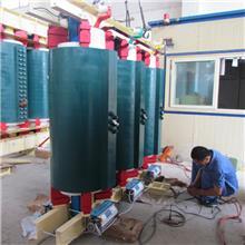 微型变压器 电源电子隔离脉冲变压器厂家定制 高原型高海拔变压器