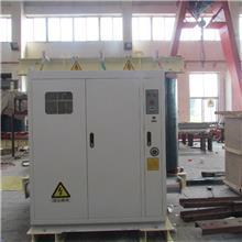 电源隔离变压器 成套油浸变压器 组合式变压器现货促销