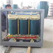 三相干式隔离控制变压器 全铜线三相变压器 干式控制变压器 现货供应