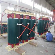 煤矿18脉波变频干式变压器 整流干式变压器 特种干式变压器定制
