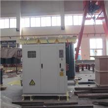 环氧树脂箱变压器 三相干式电力变压器价格优惠 组合式变压器