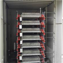 微型变压器 电源电子隔离脉冲变压器厂家定制 接地变压器系统
