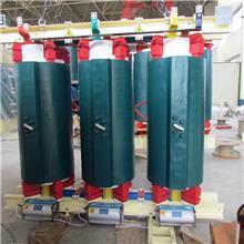 电源电子隔离脉冲变压器 产地直发 电力变压器 高原型干式变压器