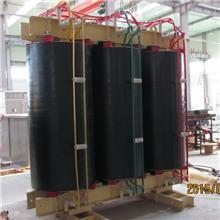 干式接地变压器 电炉变压器的使用 山东电力变压器