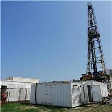 矿用箱式变电站 厂家直销 预装箱式变电站 组合式变压器