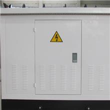 微型变压器 电源电子隔离脉冲变压器 厂家定制 低温变压器