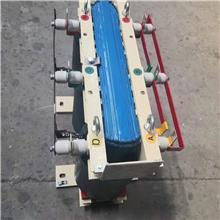 定制船用变压器 海上船用变压器 特种电力变压器