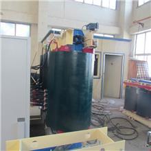 干式树脂浇筑变压器 干式10kv自耦变压器 电炉变压器现货