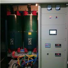 组合式变压器 车载移动式变压器 移动箱式变压器生产供应