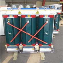 厂家直销 全铜箱变变压器 干式电力变压器 光伏隔离控制变压器