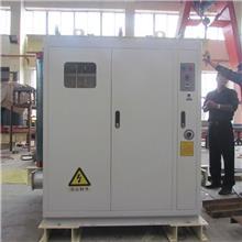 组合式变压器 三相干式电力变压器 箱式变电站变压器 常年供应
