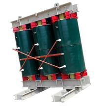 三相干式隔离变压器 电源电子隔离脉冲变压器 隔离变压器加工厂家