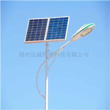 能源>太阳能设备>太阳能路灯>农村太阳能路灯